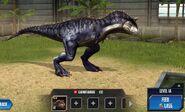 Carnotaurus 1S