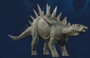 JWEChungkingosaurus