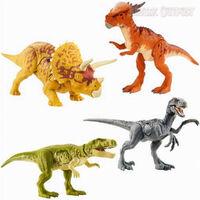 Mattel 2020 Dinosaur Assortment 2