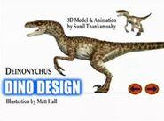 Deinonychus2142