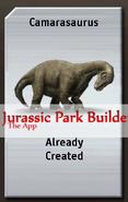 Jurassic-Park-Builder-Camarasaurus-Dinosaur