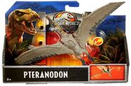 Legacy Collection Pteranodon