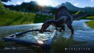 Spino 61653717 848078088891035 4102625328906633216 n