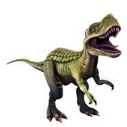 Gorgosaurus-jurassic-world-the-game