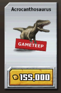 Jurassic-Park-Builder-Acrocanthosaurus-icon