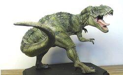 Robertosaurus