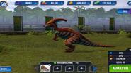 FullyEvoledParasaur