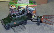 Humvee5