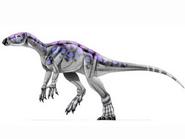 JPI Bugenasaura