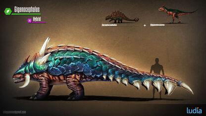 Mx-panic-giganocephalus-jw-concept