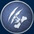 Vulnerability Strike Icon