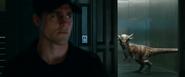 Stygimoloch Elevator