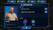In Conversation7