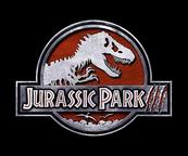 Jp logos1