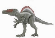 Spino 12 inches