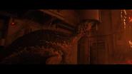 Крокодилмутант