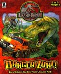 JP Darger Zone21 front