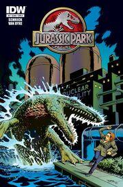 Jurassicpark2 cova