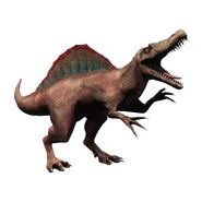 Spinosaurus-jurassic-world-the-game