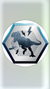 Achievement-Underdino