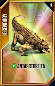 Antarctoprlta Card