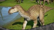 Jurassic World Evolution Screenshot 2018.12.14 - 13.48.43.50