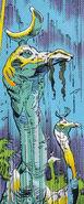 Olorotitan lambeosaurus
