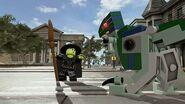 Legobluewitch