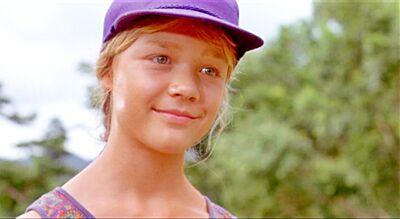 Jurassic-Park-Screencaps-Alexis-Murphy-Lex-jurassic-park-29340795-2560-1399