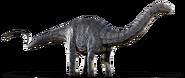 Jurassic world apatosaurus by sonichedgehog2-d87wq3n
