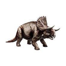 Nasutoceratops-jurassic-world-the-game