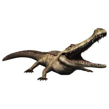 Sarcosuchus-jurassic-world-the-game
