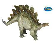 Stegosaurus papo web