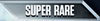 Super Rare