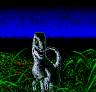 The-Lost-World-Jurassic-Park-Game-Gear-Xtreme-Retro-1