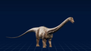 DiplodocusWebsite