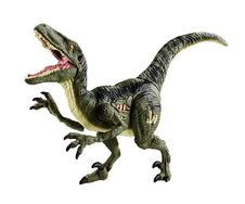Jurassic-world-lights-sounds-figure-raptor