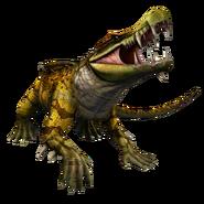 JWA Kaprosuchus