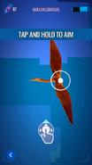 Quetzalcoatlus Drone