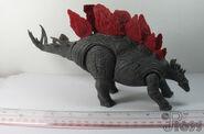 Stegosaurus proto