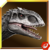 Evo1 Indo rex