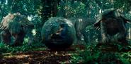http://ru.jurassicpark.wikia.com/wiki/Файл:JW_Ankylosaurus