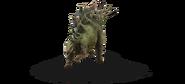Stegosaurus 0
