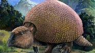 10-milyon-yillik-gliptodon-bulundu