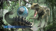 Making-of-JURASSIC-(6)