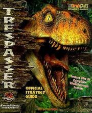 Official Trespasser Guide