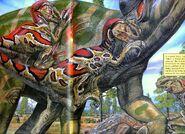 Utahraptor1