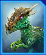 DracorexProfile