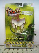 Jpd3 raptor