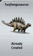 Jurassic-Park-Builder-Tuojiangosaurus1
